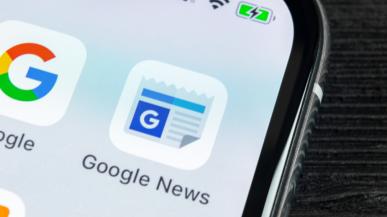 ACTA 2: Google zmuszone do płacenia twórcom za publikowanie fragmentów