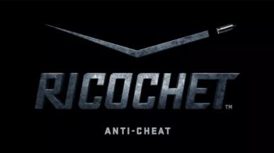 Activision Blizzard nie jest zaskoczony wyciekiem anti-cheata do Call of Duty
