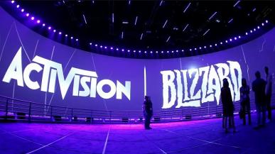 Activision Blizzard zapowiada ekspansję, również w Polsce