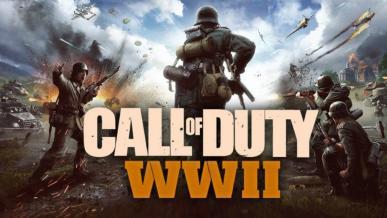 Activision: hejt na Call of Duty przeminął