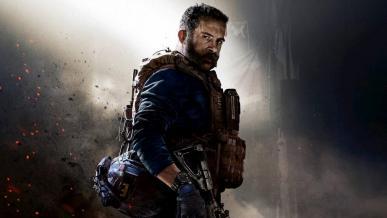Activision pozywa Reddit w sprawie przecieku z Call of Duty: Warzone