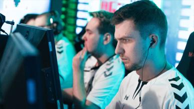 AGO Esports nie zagra na IEM Katowice 2018. Marzenia odebrało duńskie North