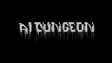 AI Dungeon 2 - całkowicie nieliniowa odschoolowa przygodówka oparta o AI
