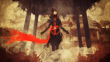 Akcja Assassin`s Creed: Warriors ma toczyć się w Japonii