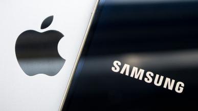 Akcjonariusze Samsunga: Dlaczego nie możecie być bardziej jak Apple?