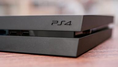Aktualizacja 4.50 dla PS4: obsługa zewnętrznych dysków, odświeżenie systemu