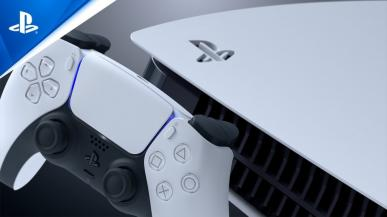 Sony udało się podnieść wydajność konsol PlayStation 5 i widać to w grach