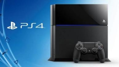 Aktualizacja systemu PS4 w wersji 4.00 - jutro startuje beta