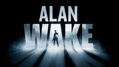 Alan Wake i For Honor następnymi darmowymi grami od Epic Games Store