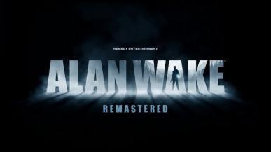 Alan Wake Remastered jest 100 grą z obsługą DLSS. NVIDIA szykuje sterowniki dla Windows 11