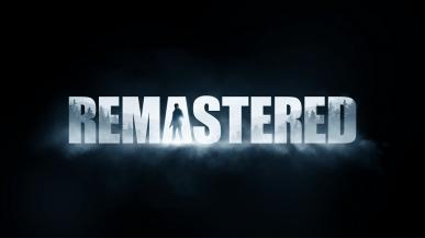 Alan Wake Remastered oficjalnie zapowiedziany. Będzie to debiut gry na konsolach Sony