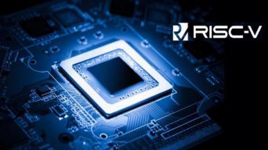 Alibaba powoli kończy z x86 i stawia na open-sourcowe RISC-V i 128-rdzeniowe procesory ARM