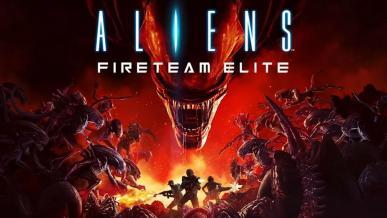 Aliens: Fireteam Elite - recenzje i oceny