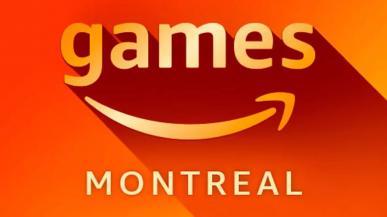Amazon Games otwiera nowe studio na bazie twórców Rainbow Six Siege