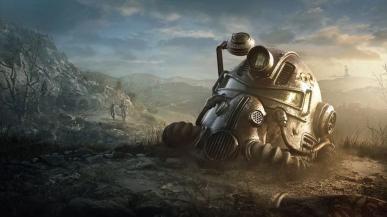 Amazon i Bethesda zapowiadają serial oparty o gry Fallout