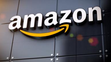 Amazon może wystartować z usługą grania w chmurze