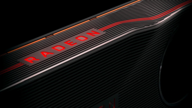 AMD ma niespodziankę dla NVIDII i obniża ceny RX 5700 oraz RX 5700 XT