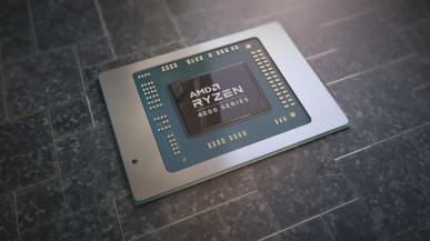 AMD oficjalnie zapowiada laptopowe procesory Ryzen 9 4900HS i Ryzen 9 4900H