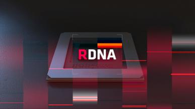 AMD potwierdza high-endowe 7 nm Navi Radeon RX i laptopowe CPU do gier