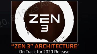 [AKTUALIZACJA] AMD przekłada premierę układów Ryzen 4000 na 2021?