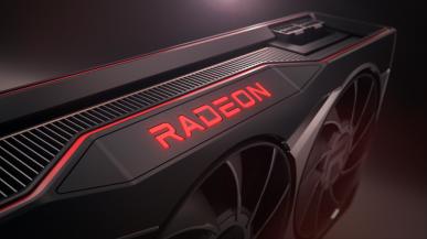 """AMD""""Big Navi""""Radeon RX 6900 XT z zegarem GPU 2,4 GHz, TGP 255 W i 16 GB VRAM"""