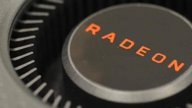 AMD Radeon RX 560 4 GB – szacunkowy test wydajności w grach