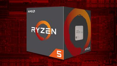 AMD Ryzen 5 1400 oraz Ryzen 5 1600 - test procesorów na AGESA 1.0.0.6