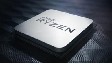 AMD Ryzen 5 3600 przetestowany. Szykuje się hit sprzedaży bijący Intela?