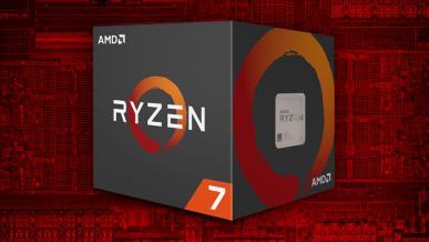 AMD Ryzen 7 1700X oraz Ryzen 7 1800X - test procesorów na AGESA 1.0.0.6