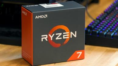 AMD Ryzen po premierze - nowe rozdanie czy jednak rozczarowanie?