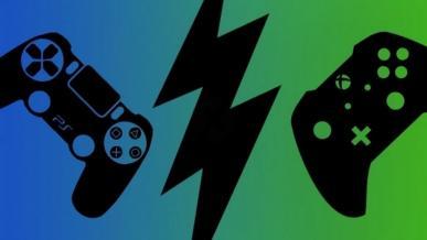 AMD sugeruje, że PS5 i Xbox Series X mają to samo GPU z ray tracingiem