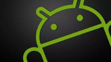 Android 12 zaprezentowany na pierwszych zrzutach ekranu. System Google przyniesie kilka zmian