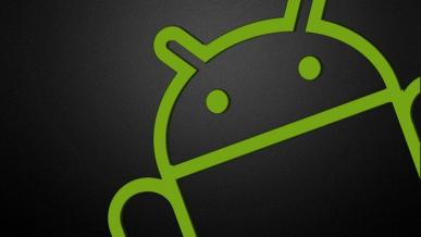 Android Q otrzyma wielozadaniowość z prawdziwego zdarzenia