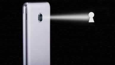 Android umożliwia podsłuch i dostęp do aparatu bez nadanych uprawnień