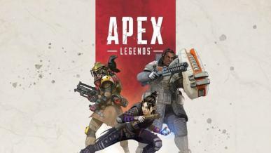 Apex Legends. Autorzy gry zbanowali ponad 700 tysięcy kont