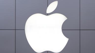 Apple grozi wstrzymaniem dostaw iPhone'ów. Firma stawia ultimatum brytyjskim sądom