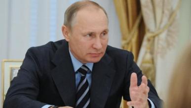 Apple i Google wycofały aplikację LinkedIn z Rosji