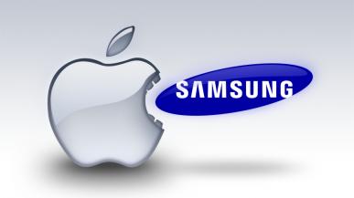 Apple i Samsung zakopali topór wojenny. Zakończył się wieloletni spór
