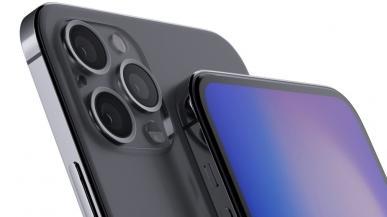 Apple iPhone 12: 120 Hz ProMotion, 5G, większe baterie i lepsze aparaty