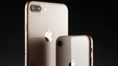 Apple iPhone SE 2 na nowym przecieku. Premiera w 2020 roku?