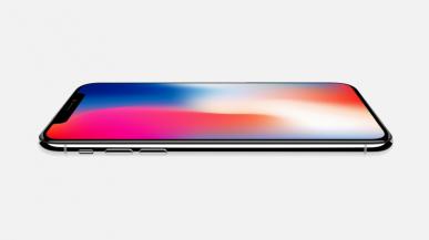Apple iPhone X wycofany ze sprzdaży zaledwie po roku