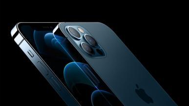 Apple ma powody do zadowolenia. iPhone 12 sprzedaje się bardzo dobrze