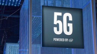 Apple ma wkrótce wykupić dział modemów Intela za 1 mld USD