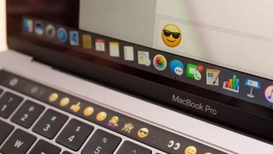 Apple może zrezygnować z procesorów Intela na rzecz autorskich układów ARM
