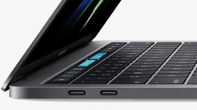 Apple obniża ceny na wszystkie kable i akcesoria USB-C