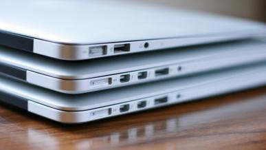 Apple odświeży kilka modeli MacBook na WWDC?