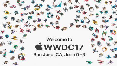 Apple pokaże 10,5 calowy iPad Pro podczas WWDC 2017 w przyszłym miesiącu?