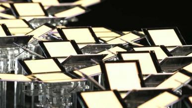 Apple prawdopodobnie dogadało się z LG w sprawie dostawy ekranów OLED