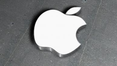 Apple prezentuje najnowsze wyniki finansowe. iPhone`y ze spadkiem sprzedaży