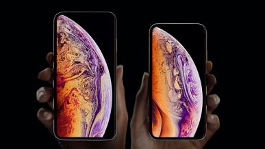Apple prezentuje wyniki za ostatni kwartał i ma powody do zadowolenia